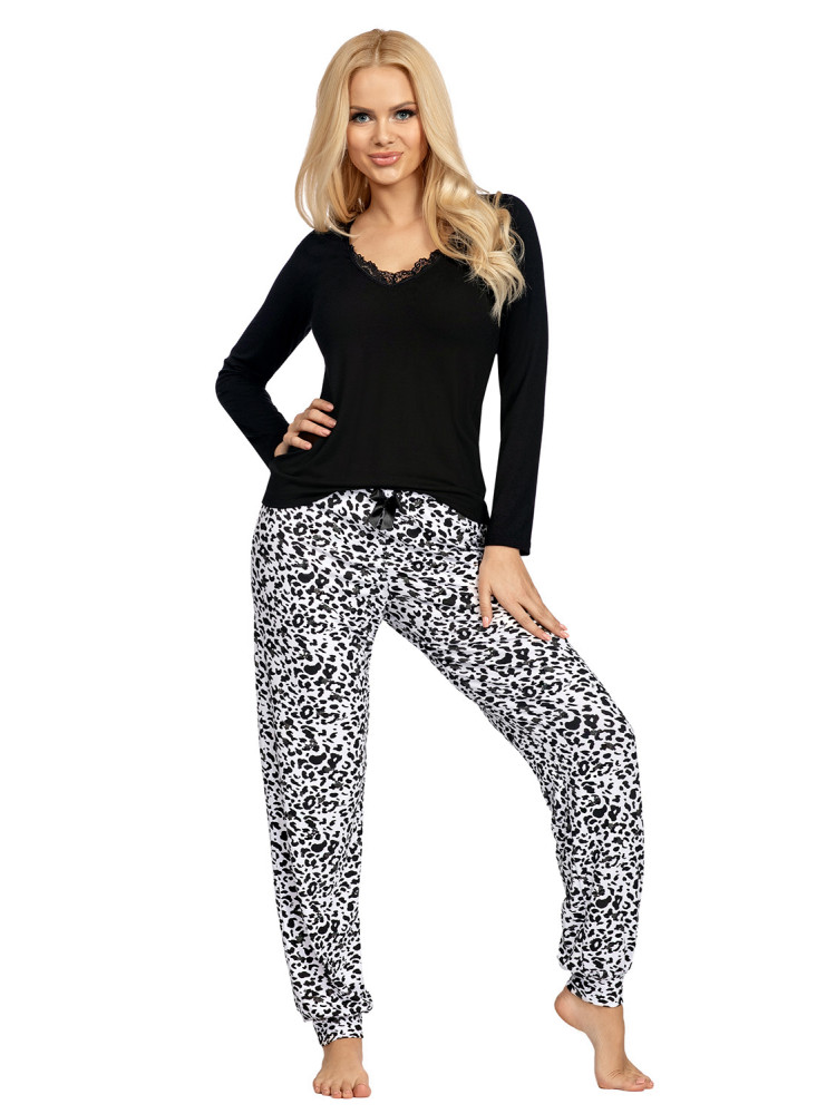 Bonnie pyjamas