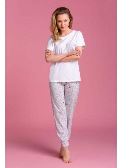 Пижама PY 134 Pyjamas