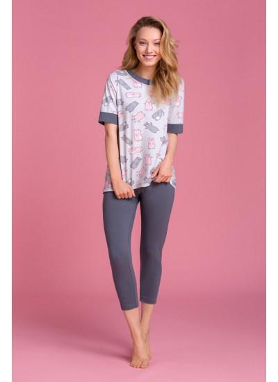 Пижама PY 109 Pyjamas