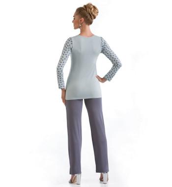 Tina pyjamas