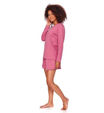 Пижама PM.4147 Dolce Vita
