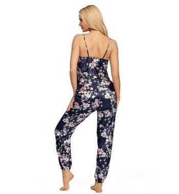 Donatella 02 pyjamas