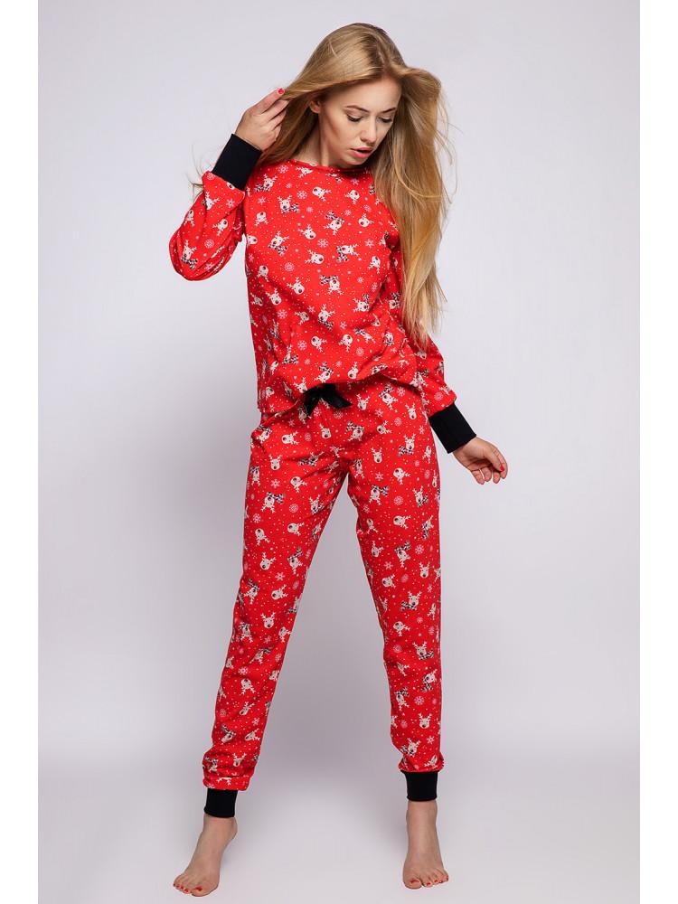 Пижама Saetta
