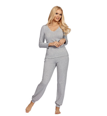 Blanka pyjamas Melange