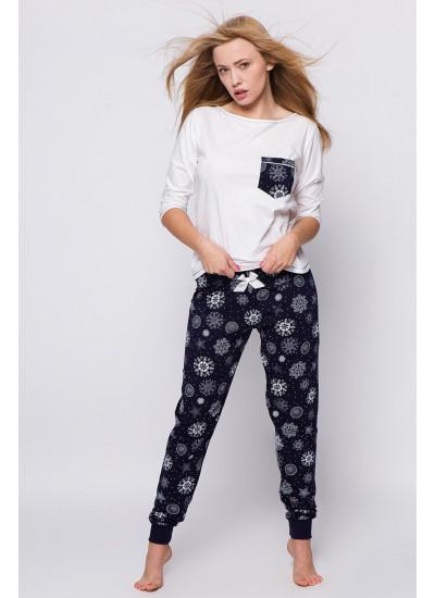 Пижама Ann