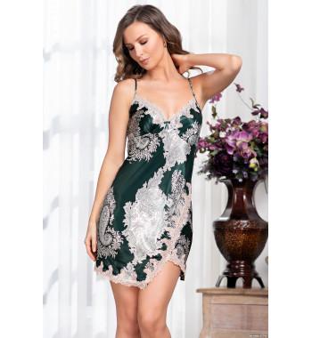Сорочка Agata 3700