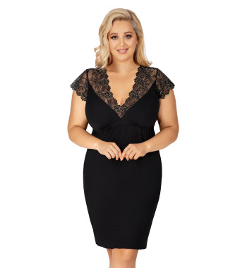 Сорочки Sharon plus nightdress