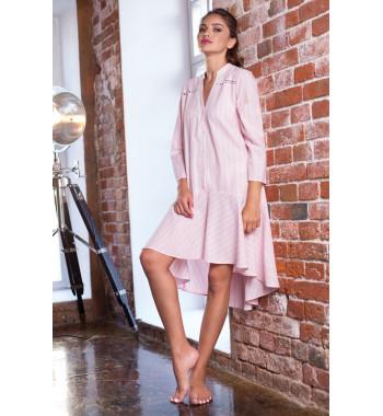Cindy 16275 розовый