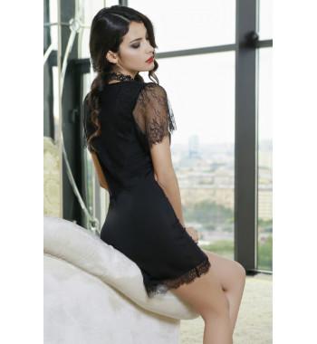 Сорочка Glamour 9556