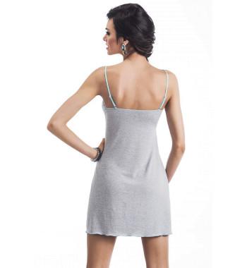 Michelle nightdress