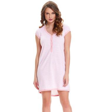 Сорочка TM.5038 Sweet Pink