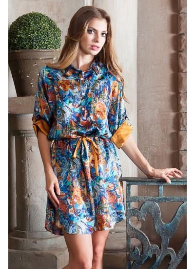 Рубашка Yesenia 15136