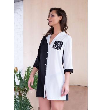 Black&White 17606