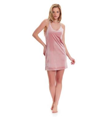 Сорочка TM.9482 Pastel Pink