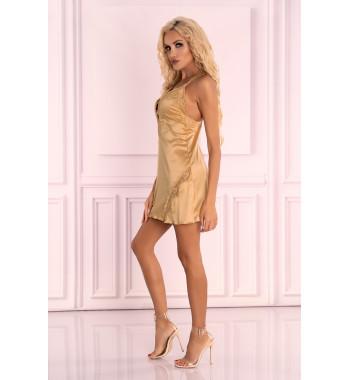 LC 90580 Landim koszula Gold