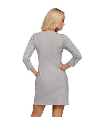 Blanka nightdress Melange