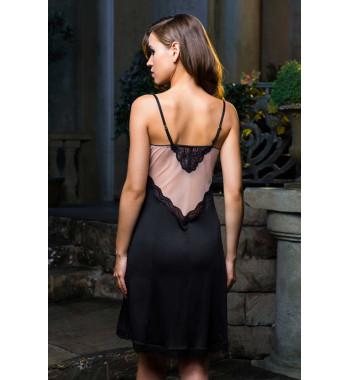 Elegance de lux 12031