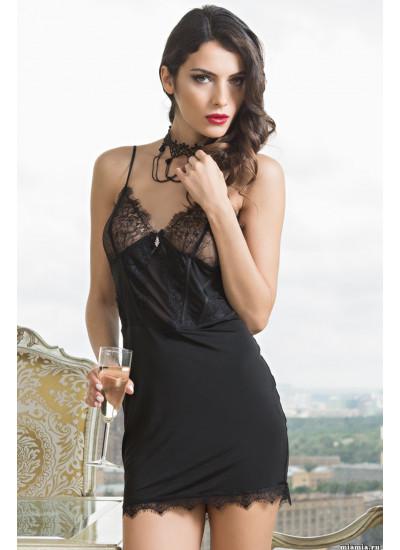 Сорочка Glamour 9555