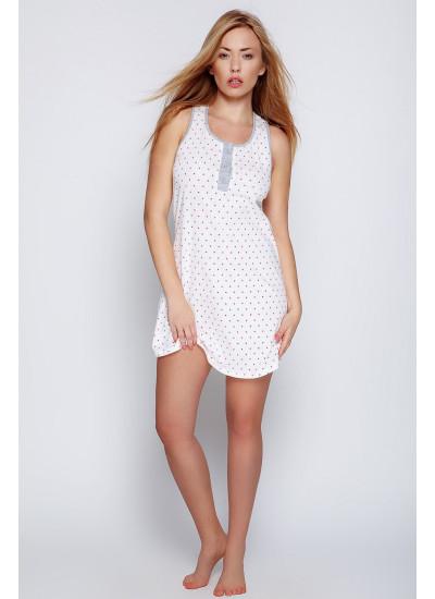 Сорочка Selena