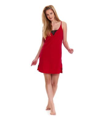 Сорочка TM.9418 Red