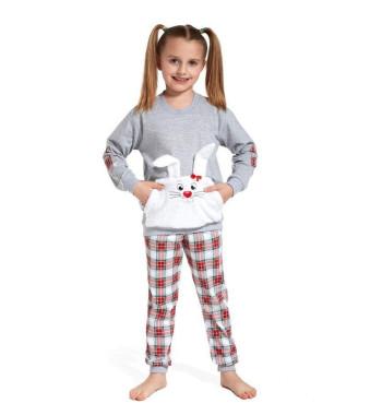 Corn_779 Пижама для девочек