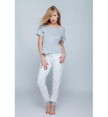 a2fca814384af Cтильная домашняя одежда для отдыха и сна Sensis в интернет-магазине ...