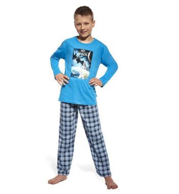 535 Пижама детская