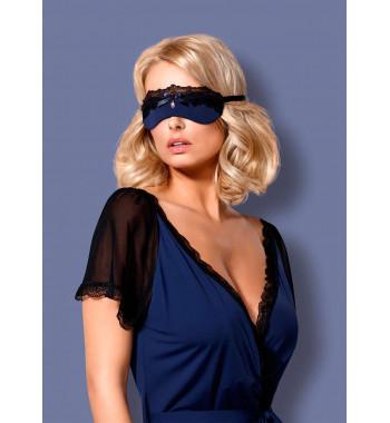 Чувственная маска Os 825 Mask