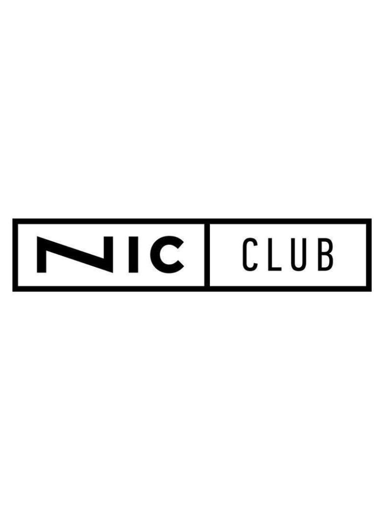 Nic Club