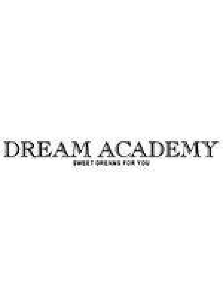 Dream Academy