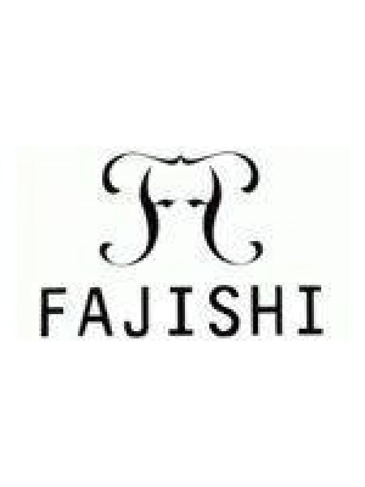 Fajishi