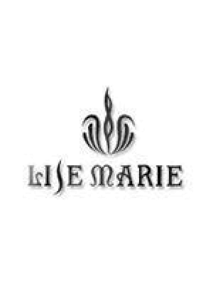 Lise Marie