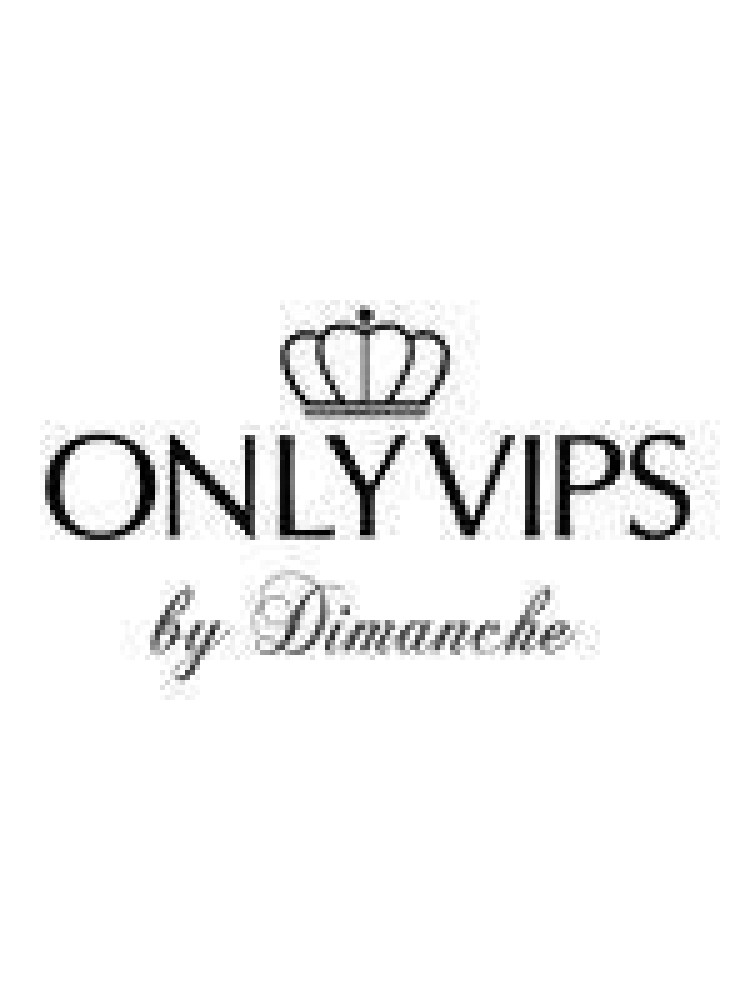 ONLYVIPS by Dimanche