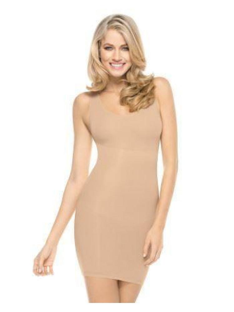 Корректирующие платья, юбки