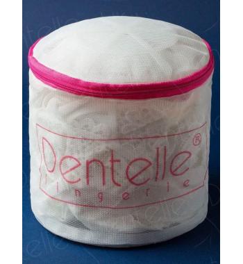 Мешок Dentelle МС 2