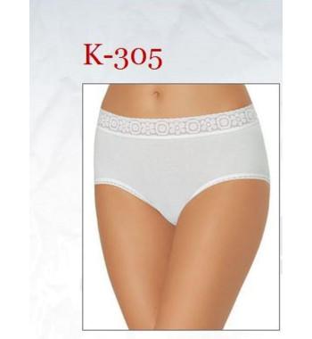 Трусы Intri K-305
