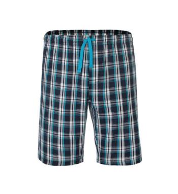 37203 URGE Пижама с шортами мужская