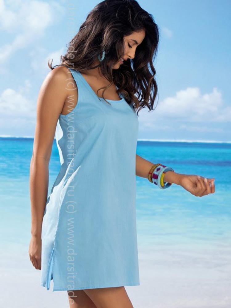 Платье MN57 Sielei