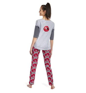 200 Пижама подростковая для девочек