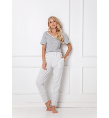 GWEN GREY Пижама со штанами