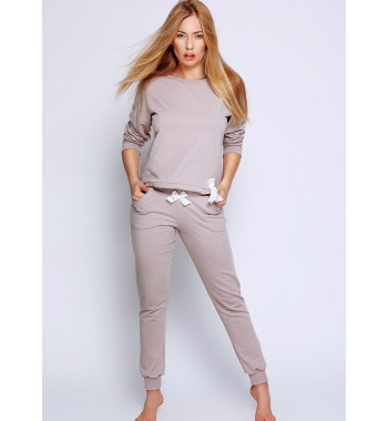 PATRICIA Комплект со штанами