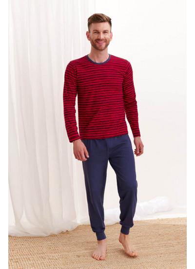 Пижама 20W Max 374-372-01