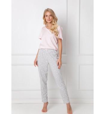 DOROTHY PINK Пижама со штанами