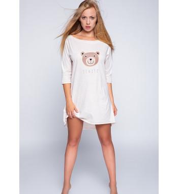 BEAR Сорочка женская