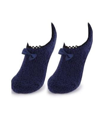 COOZY R47 Носки женские