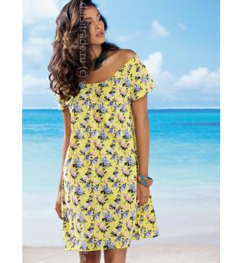 Платье AV56 Sielei