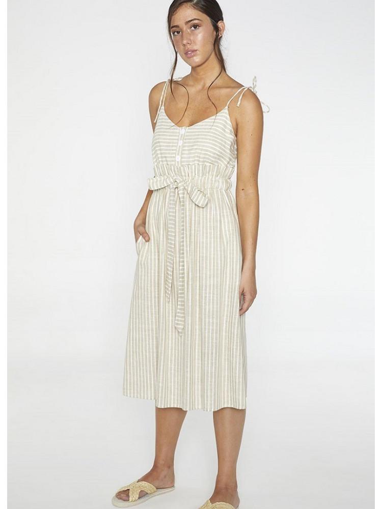 85703 Платье пляжное