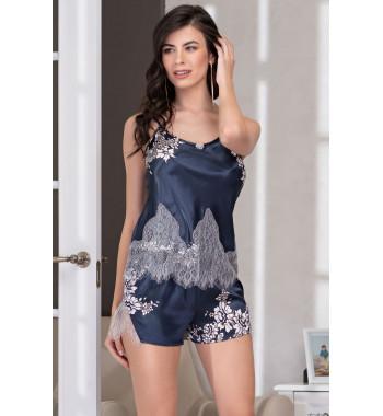 Пижама Alexandria 3572