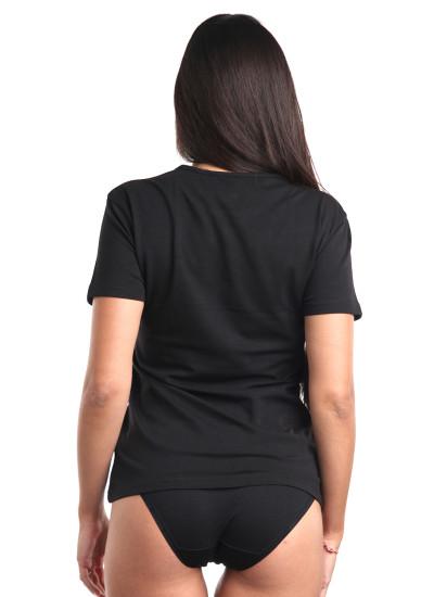 Женская футболка T651-5