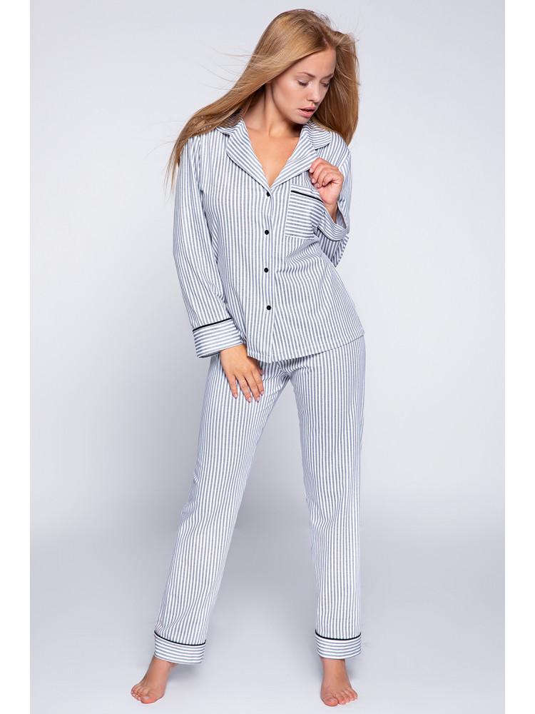 Пижама Zara